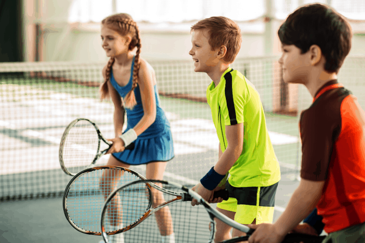7 Best Kids Tennis Clothes