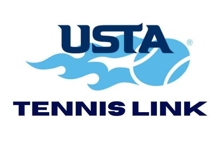 USTA Tennis Link – What You Need to Know