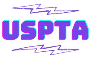 uspta certification