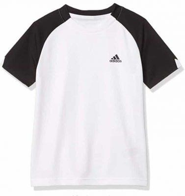 boys tennis clothes